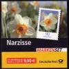 61 MH Narzisse, ESSt Bonn 02.01.2006