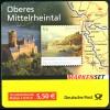 63a MH Mittelrheintal - ESSt Berlin 4.5.2006