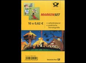 101 MH Asterix und Obelix **