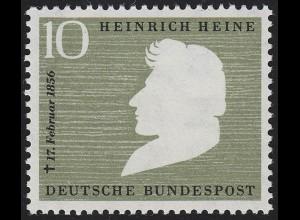 229Vb Heinrich Heine **