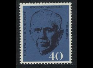 344 Georg C. Marshall **