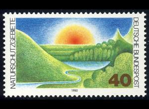 1052 Naturschutzgebiete **