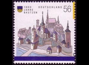 2232 Bautzen **