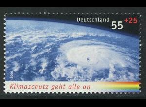 2508 Umweltschutz Klimaschutz Wirbelsturm **