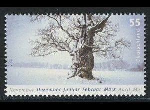 2509 Post Winter **