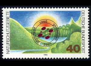 1052 Naturschutzgebiete O