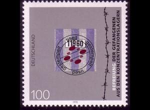 1796 aus Block Gefangenenbefreiung O