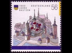 2232 Bautzen O
