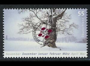 2509 Post Winter O