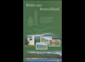 Edition: Bilder aus Deutschland 1996