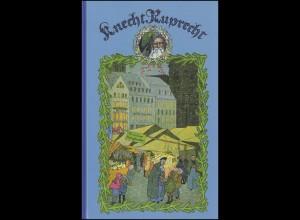 Edition: Weihnachtsbuch Nr. 4 - Knecht Ruprecht von 1996