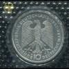 Gedenkmünze Heinrich Heine 10 DM von 1997, PP polierte Platte