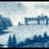 983V Gewerkschaftsbewegung mit PLF V zwei Bäume, Feld 46, **