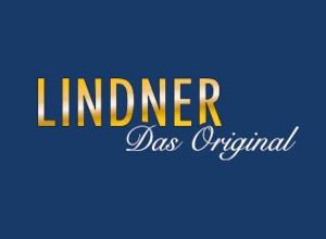 LINDNER-Vordrucke Bundesrepublik Deutschland BRD 1949-2016 Komplettangebot